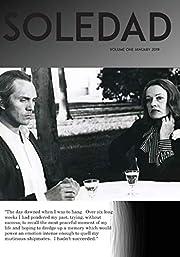 Soledad: Volume One by Jeremy R Richey