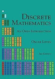 Discrete Mathematics: An Open Introduction…