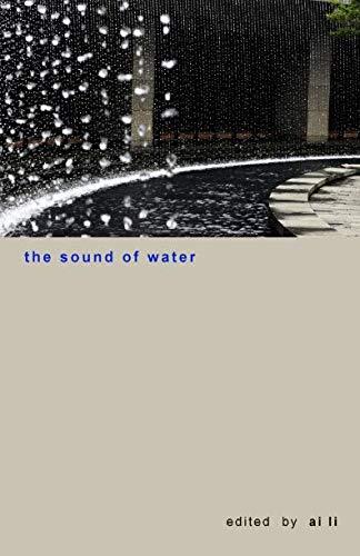 thesoundofwater