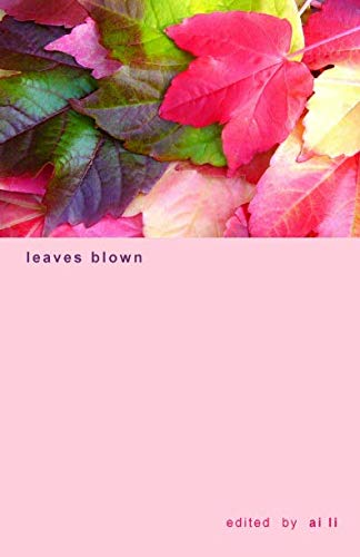 leavesblown