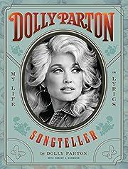 Dolly Parton, Songteller: My Life in Lyrics…