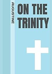 On the Trinity af Augustine