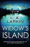Widow's Island