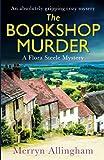 The Bookshop Murder