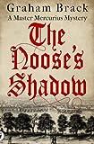 The Noose's Shadow