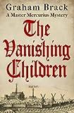 The Vanishing Children
