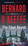 The Final Round (DI Jim Garibaldi #1)