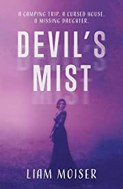Devil's Mist