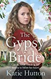 The Gypsy Bride