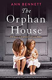 The Orphan House: Absolutely gripping and…