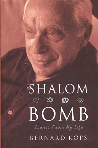 Shalom Bomb, Kops, Bernard