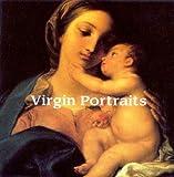 Virgin Portraits (Mega Squares) de…