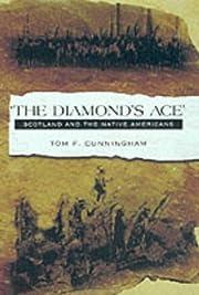 The Diamond's Ace: Scotland and the Native…