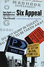 Six Appeal: The Latest and Funniest…