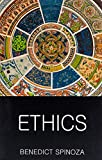 Ethics / Benedict de Spinoza ; edited and translated by Edwin Curley ; with an introduction by Stuart Hampshire