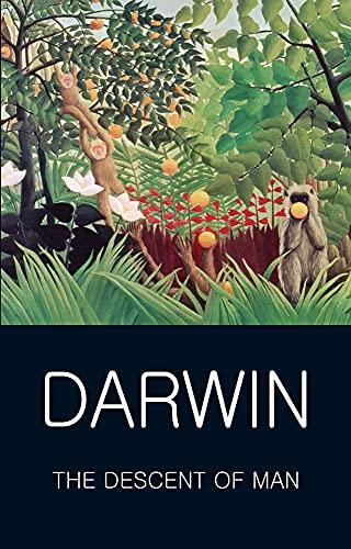 Cover of Darwin, Charles