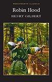 Robin Hood / J.C. Holt