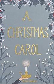 Christmas Carol (Wordsworth Collector's…