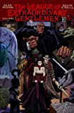 The League of Extraordinary Gentlemen Book 2: Bk. 2