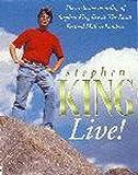 Stephen King live!