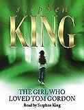 The girl who loved Tom Gordon / Stephen King