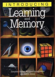 Introducing Learning & Memory (Introducing…