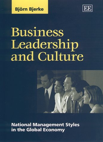 an introduction to the global leadership management Indeed, global leadership has become the buzzword of the 21st century: business news don't go without a column on how to lead global markets talent development professionals focus on enhancing global leadership skills and organizations keep looking for executives with a global leadership mindset.