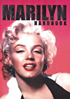 Marilyn: The Ultimate Book by Mike Evans