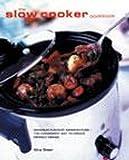 The Slow Cooker Cookbook av Gina Steer