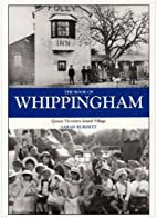 The Book of Whippingham: Queen…