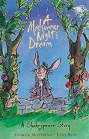 A Midsummer Night's Dream: Shakespeare…