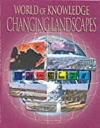 Changing Landscapes (Belitha World of…