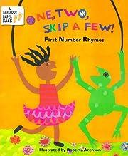 One, Two, Skip a Few! de Roberta Arenson
