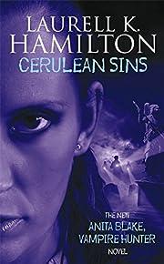 Cerulean Sins (Anita Blake, Vampire Hunter,…