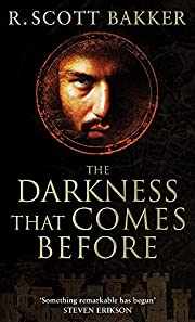 The Darkness That Comes Before (The Prince…