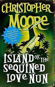 Island of the Sequined Love Nun de…