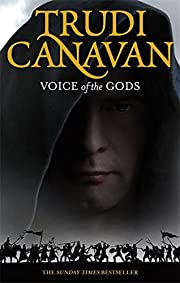 Age of the Five 03. Voice of the Gods de…