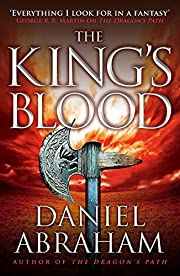 TheKing's Blood
