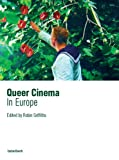 Queer Cinema in Europe Book
