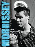 Morrissey : Fandom, representations and identities