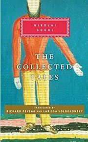 Gogol Collected Tales – tekijä: N.V.…