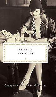 Berlin Stories (Everyman's Library POCKET…