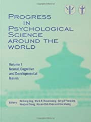 Progress in psychological science around the…