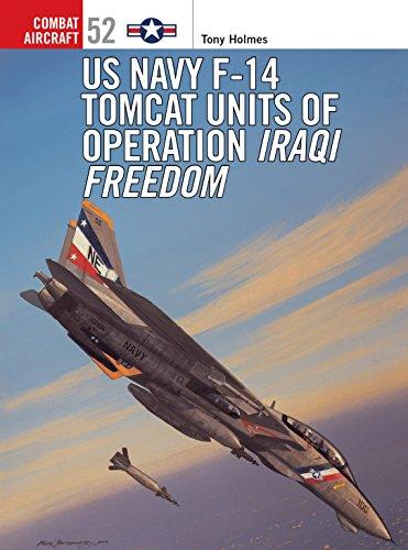 Tomcat Tutorial Pdf