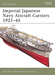 Imperial Japanese Navy Aircraft Carriers…