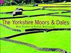 The Country Series: Yorkshire Moors & Dales…