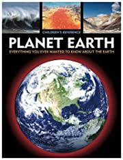 Planet Earth (Children's Reference) av…