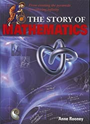 The Story of Mathematics de Anne Rooney