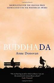 Buddha Da di Anne Donovan