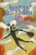 Image for Dream Angus: The Celtic God of Dreams (The Myths)